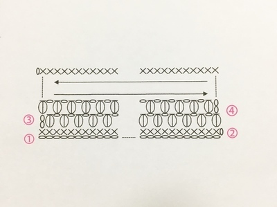 780F9560-873F-4777-9014-B16C14A7BD6B.jpeg