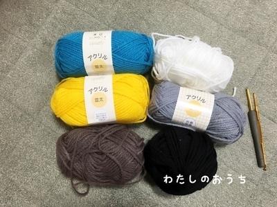 FB01067F-E28F-4496-A6D8-39D7E489EA15.jpeg